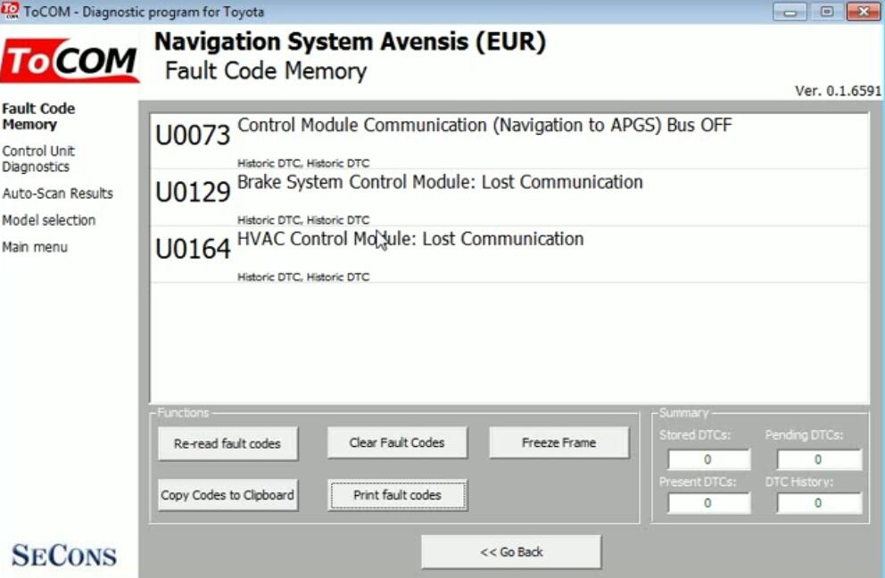 How-to-Auto-Scan-Fault-Code-for-Toyota-AvensisEUR-2015-8