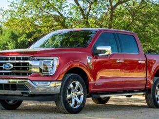 How-to-Diagnosing-Catalytic-Converters-on-Ford-F150-4