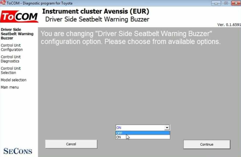 How-to-Disabling-Seatbelt-Warning-for-Toyota-5