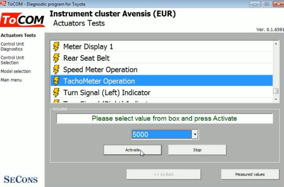 How-to-Do-Actuator-Tests-for-Toyota-by-ToCOM-10