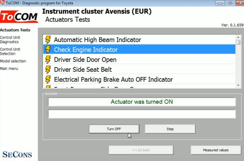 How-to-Do-Actuator-Tests-for-Toyota-by-ToCOM-5
