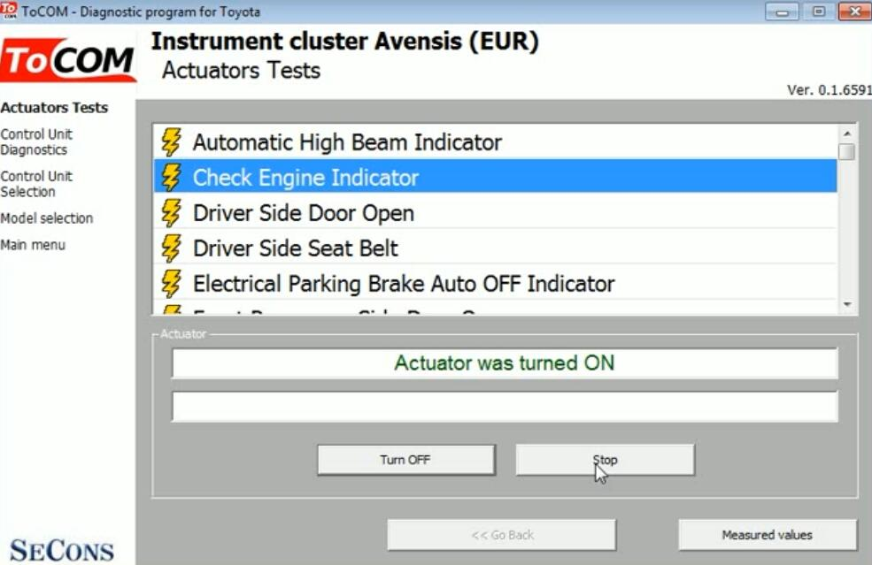How-to-Do-Actuator-Tests-for-Toyota-by-ToCOM-7