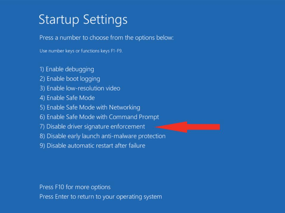 How-to-Install-and-Quick-Start-RenCOM-Diagnostic-Software-4