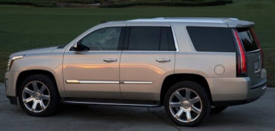 How-to-Reset-Oil-Life-Maintenance-Reminder-on-2016-Cadillac-Escalade-1