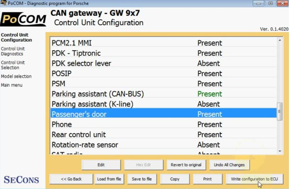 How-to-Retrofitting-ECUs-in-CAN-BUS-Gateway-Control-Unit-to-Porsche-Boxster-987-10