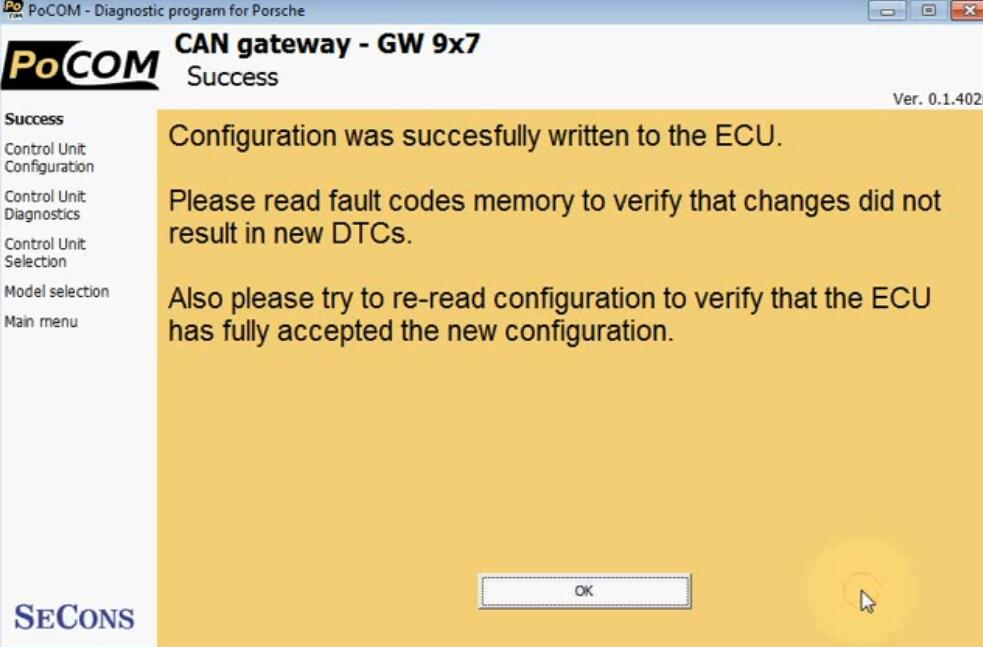 How-to-Retrofitting-ECUs-in-CAN-BUS-Gateway-Control-Unit-to-Porsche-Boxster-987-12