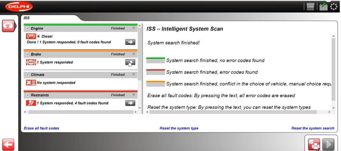 How-to-Scan-Intelligent-SystemISS-by-Delphi-Ds150-for-Opel-Vivaro-2007-11