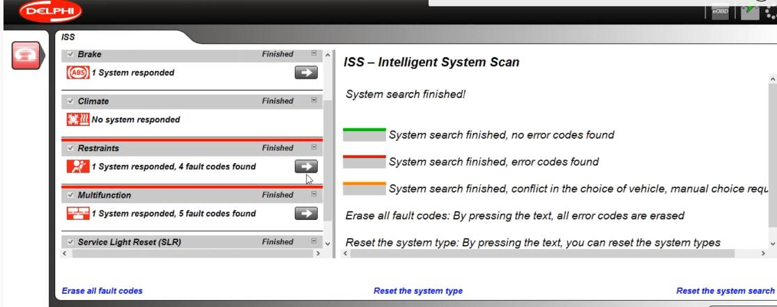 How-to-Scan-Intelligent-SystemISS-by-Delphi-Ds150-for-Opel-Vivaro-2007-13