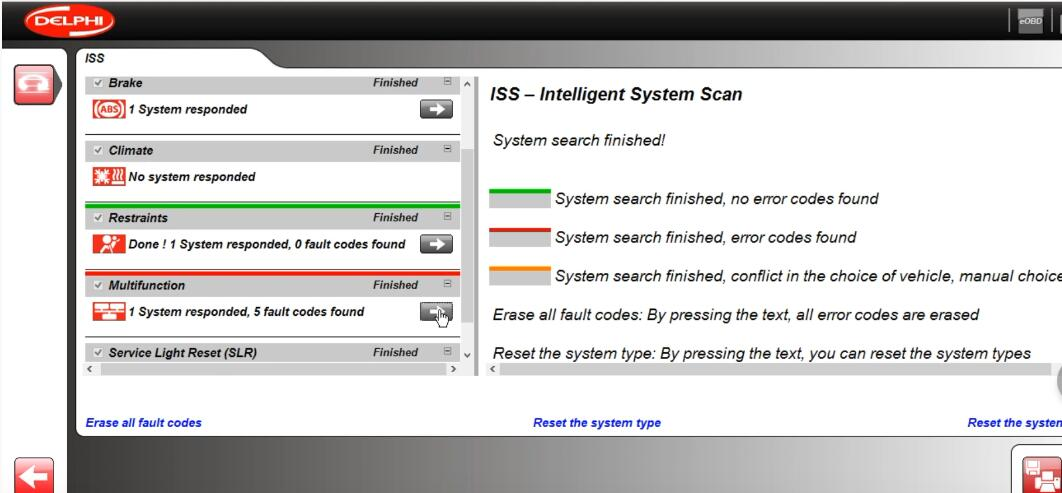 How-to-Scan-Intelligent-SystemISS-by-Delphi-Ds150-for-Opel-Vivaro-2007-15