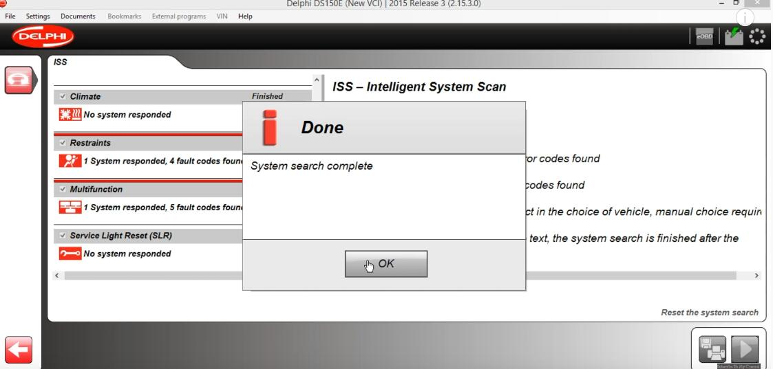 How-to-Scan-Intelligent-SystemISS-by-Delphi-Ds150-for-Opel-Vivaro-2007-5