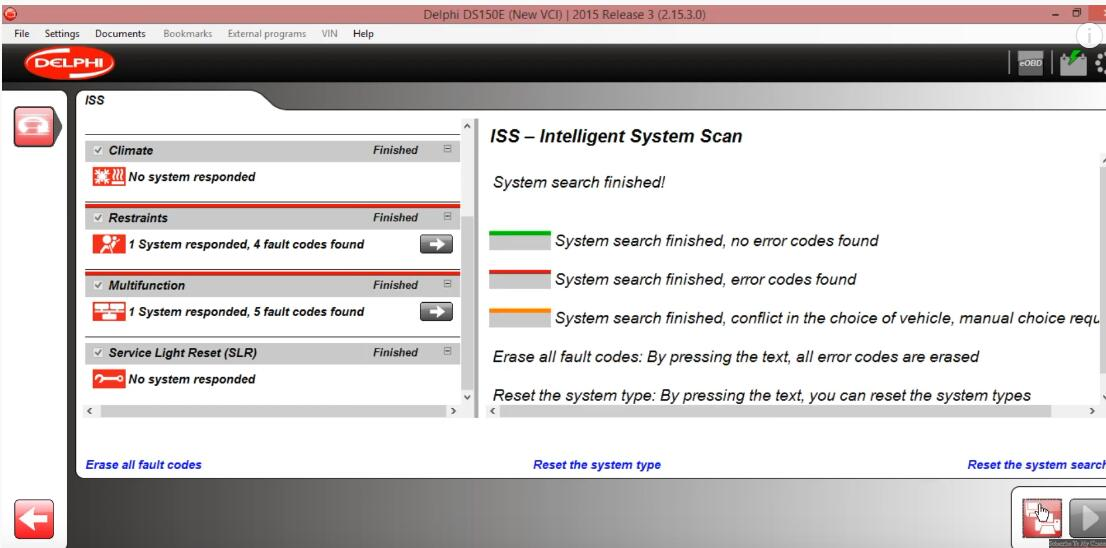 How-to-Scan-Intelligent-SystemISS-by-Delphi-Ds150-for-Opel-Vivaro-2007-6