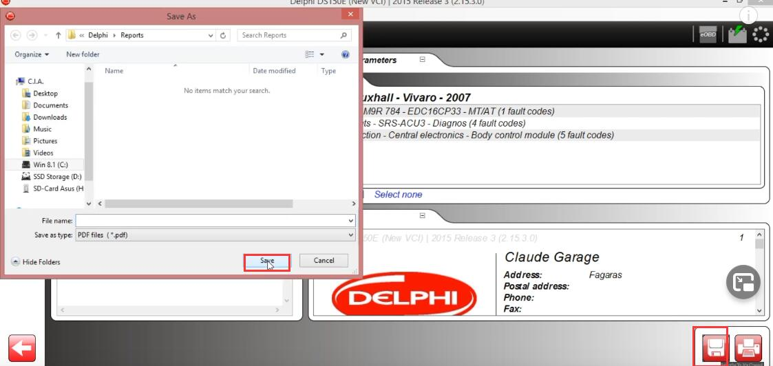 How-to-Scan-Intelligent-SystemISS-by-Delphi-Ds150-for-Opel-Vivaro-2007-7