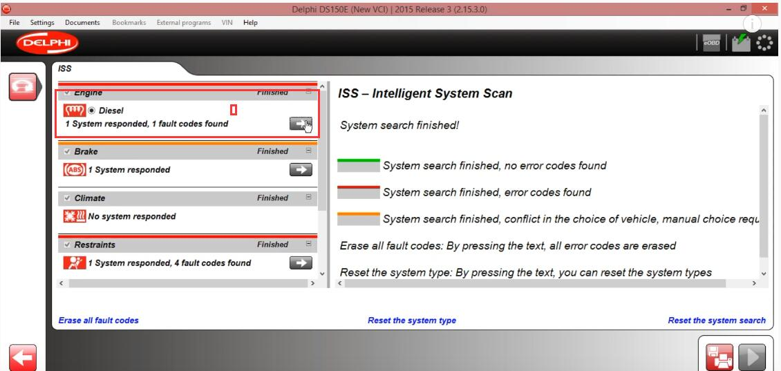 How-to-Scan-Intelligent-SystemISS-by-Delphi-Ds150-for-Opel-Vivaro-2007-8