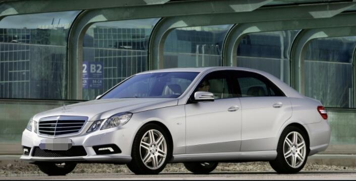 Top-5-problems-with-the-W212-Mercedes-Benz-E-Class-2010-2016-12