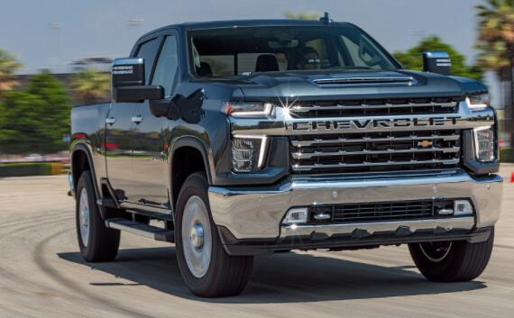 Top-6-Problems-of-Chevy-Silverado-2500-Truck-1st-Generation-1999-2007-5