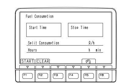 How-to-Calculate-Hourly-Fuel-Consumption-for-Komatsu-PC130-2