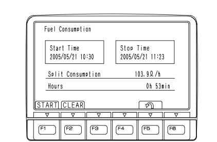 How-to-Calculate-Hourly-Fuel-Consumption-for-Komatsu-PC130-4