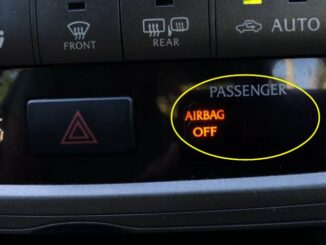 How-to-Repair-Toyota-Airbag-Off-Warning-Light-Error-1