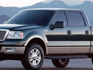 How-to-Replace-Camshaft-Position-Sensor-on-Ford-F-150-2004-1