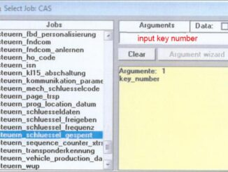 How-to-Use-TOOL32-to-Delete-BMW-Lost-Keys-3