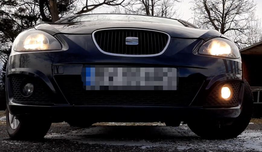 How-to-Activate-Cornering-Lights-via-Fog-Lights-with-VCDS-for-Seat-Leon-10
