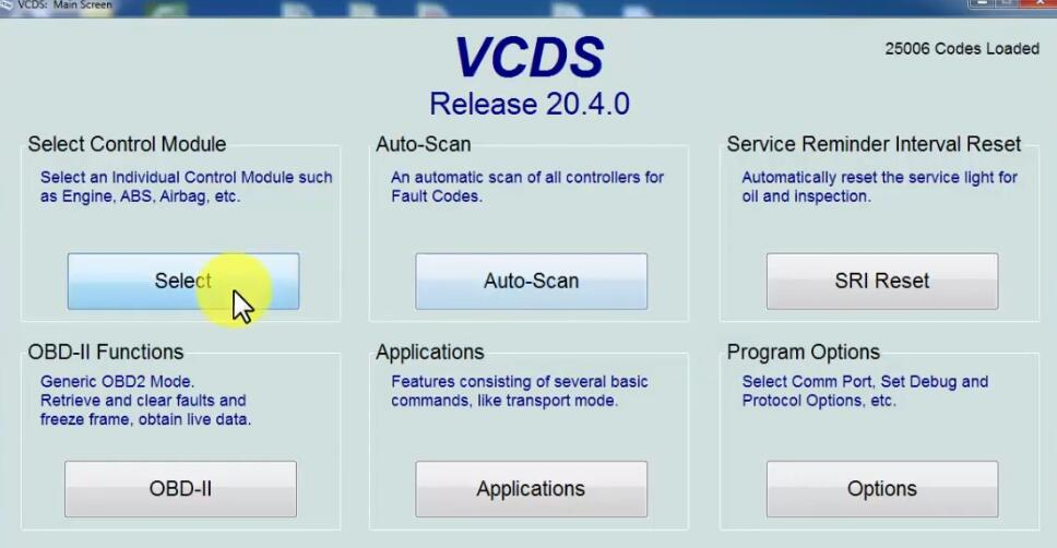 How-to-Activate-Staginggauge-Test-needle-by-VCDS-on-Skoda-A7-2