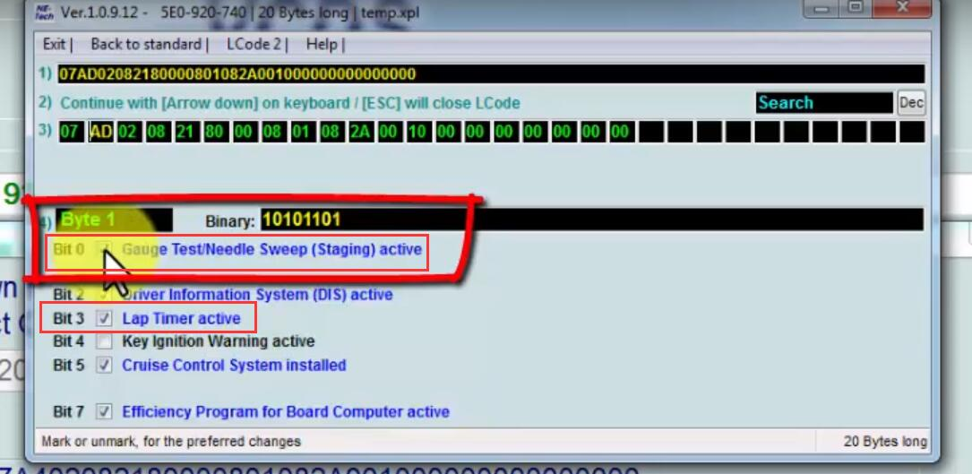How-to-Activate-Staginggauge-Test-needle-by-VCDS-on-Skoda-A7-6