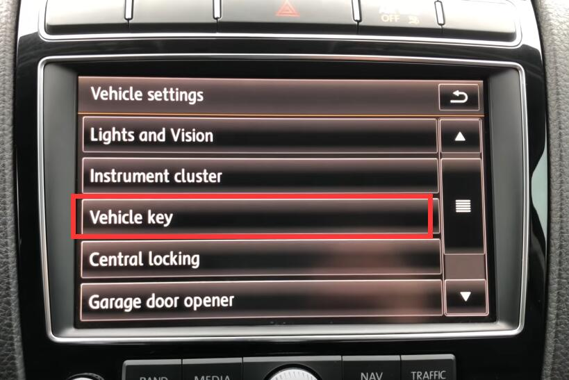 How-to-Active-Remote-Control-for-Windows-by-VCDS-on-2015-T3-Touareg-VW-9