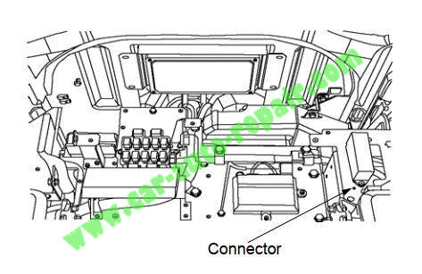How-to-Build-Connection-Between-Dr.ZX-and-Hitachi-Excavator-2