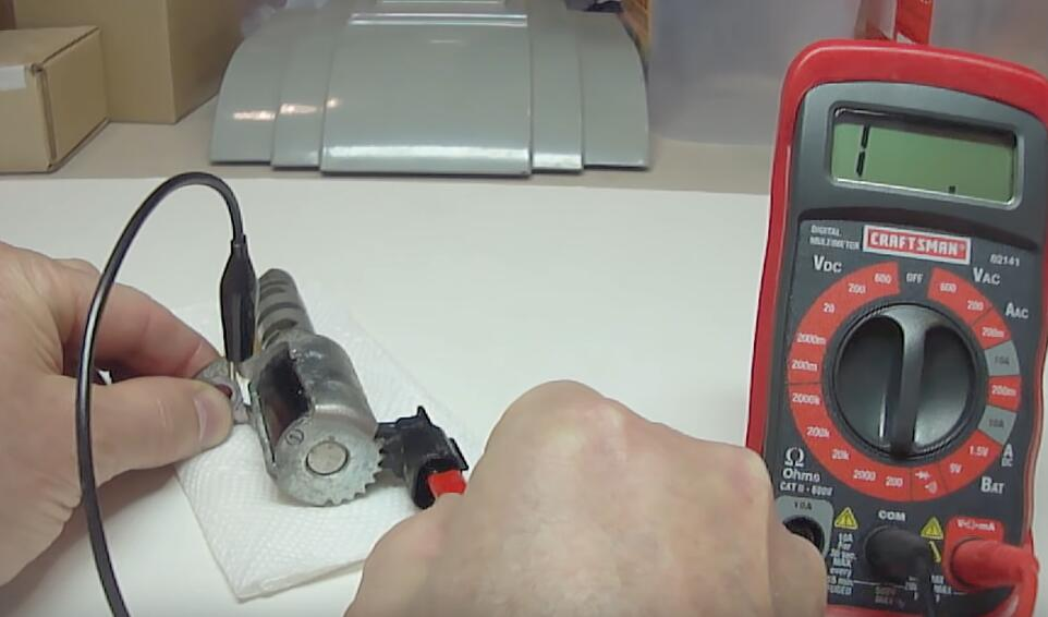 How-to-Check-Timing-SolenoidVVT-When-Engine-Hesitation-During-Acceleration-10