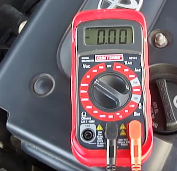 How-to-Check-Timing-SolenoidVVT-When-Engine-Hesitation-During-Acceleration-3