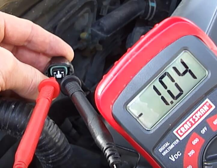 How-to-Check-Timing-SolenoidVVT-When-Engine-Hesitation-During-Acceleration-4
