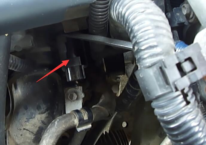 How-to-Check-Timing-SolenoidVVT-When-Engine-Hesitation-During-Acceleration-6