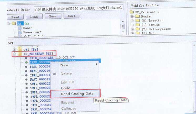 How-to-Coding-for-BMW-EVO-Head-Unit-Screen-Upgrade-1