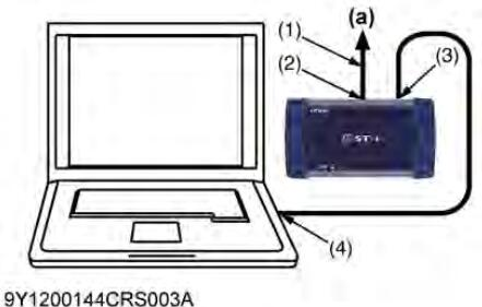 How-to-Configure-DST-i-with-Kubota-Diagmaster-Software-2