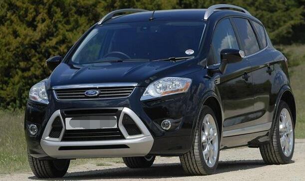 How-to-Correct-Mileage-with-OBDPROG-m500-Doctor-for-2010-Ford-Kuga-9