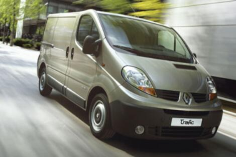 How-to-Do-Components-Activation-for-Preheater-Unit-on-Renault-Trafic-2007-1