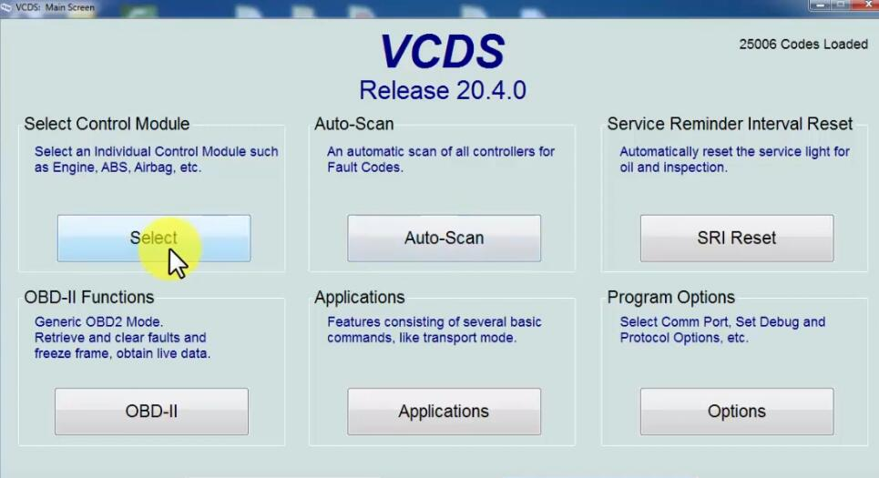 How-to-Enable-US-Style-Indicators-by-VCDS-for-2004-Audi-A3-2