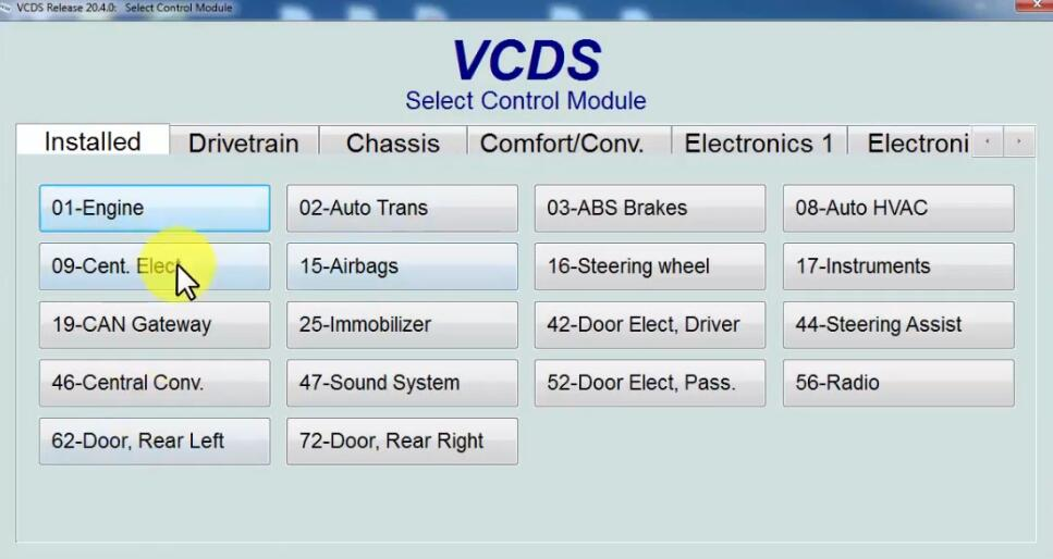 How-to-Enable-US-Style-Indicators-by-VCDS-for-2004-Audi-A3-3