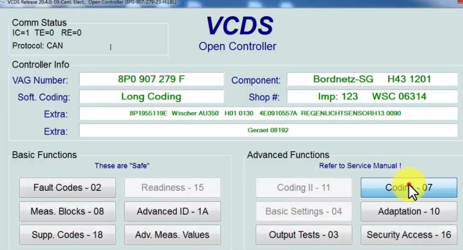 How-to-Enable-US-Style-Indicators-by-VCDS-for-2004-Audi-A3-4