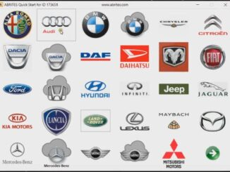 How-to-Exchange-Engine-ECU-for-Audi-by-Abrites-1