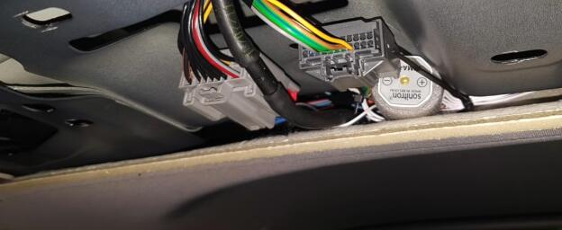 How-to-Install-Tailgate-ModuleV-3.0-to-Volvo-V70-18