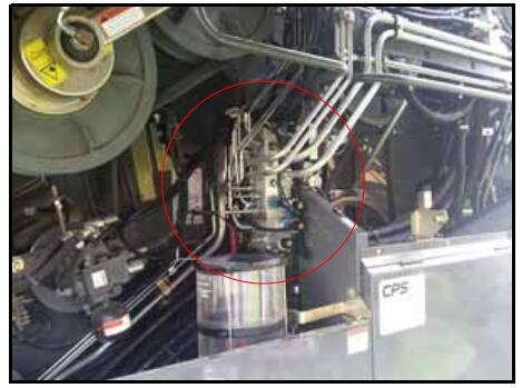 How-to-Install-Valve-Harness-for-CLAAS-Lexion-700-Series-Combine-5