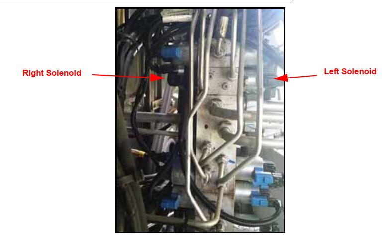 How-to-Install-Valve-Harness-for-CLAAS-Lexion-700-Series-Combine-6