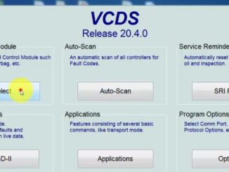 How-to-Reset-Service-Oil-by-VCDS-for-2004-Audi-A3-1