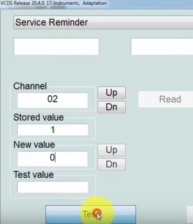 How-to-Reset-Service-Oil-by-VCDS-for-2004-Audi-A3-6