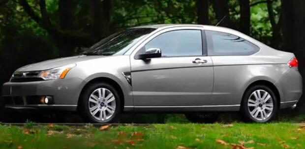 How-to-Scan-ISS-by-Delphi-DS150e-2017-Rev.3-for-2008-Ford-Focus-1