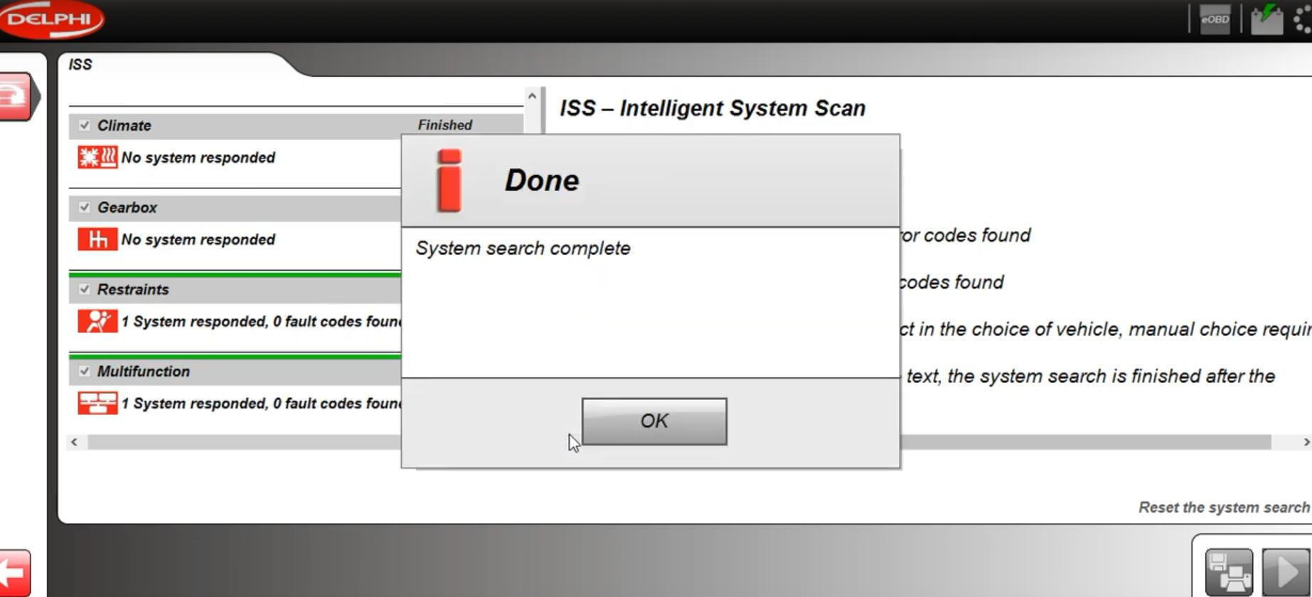 How-to-Scan-ISS-by-Delphi-DS150e-2017-Rev.3-for-2008-Ford-Focus-6