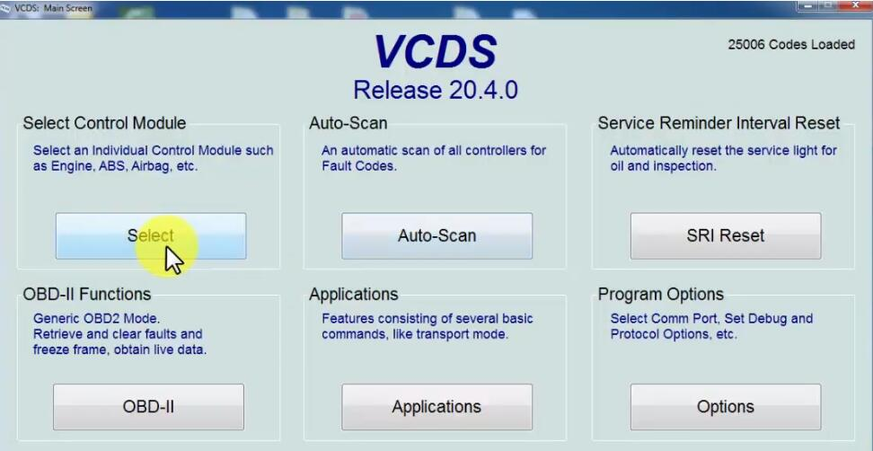 How-to-Set-Rear-Fog-Light-as-A-Brake-and-Parking-Light-by-VCDS-for-2004-Audi-A3-2