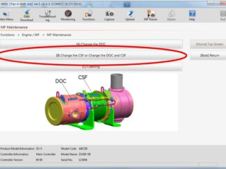 How-to-do-MF-Maintenance-by-Hitachi-MPDr-2